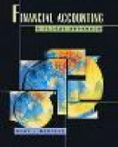 Financial accounting (a global approach)