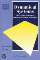 Dynamical systems / differential equations, maps and chaotic behaviour