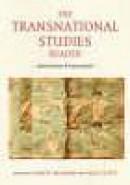 The transnational studies reader