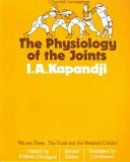Physiology of the joints, volume three