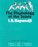 Physiology of the joints, volume one - upper limb