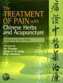 The Treatment of Pain with Chinese Herbs and Acupuncture