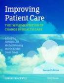 Improving Patient Care