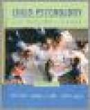 Child psychology, the modern science