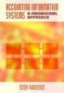 Accounting information systems: a managerial approach