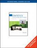 Statistics for management and economics