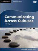 Communicating Across Cultures -DVD
