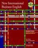 New international business english updated edition
