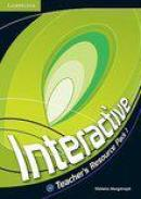 Interactive Level 1 Teacher's Resource Pack