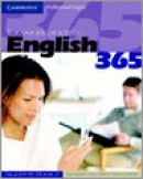 English 365. Student's book. Per le Scuole superiori