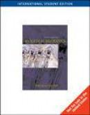 Analytical mechanics 7th ed ise