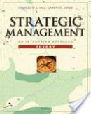 Strategic Management - Theory