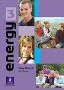 Energy 3 studybook