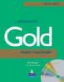 Adcanced gold exam maximiser