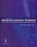 Longman advanced learners'''' grammar
