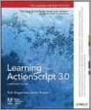 Learning ActionScript 3. 0 design