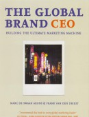 The Global Brand CEO