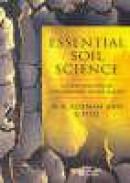 Essential soil science