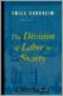 The division of labor in society (paperback)