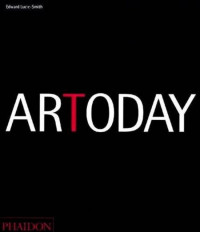 Artoday