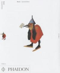 Bosch, Art & Ideas