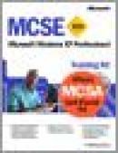 Official mcsa self-paced trainingkit mcse exam 70-270 windows xp professional