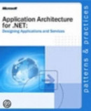 Application Architecture for .NET