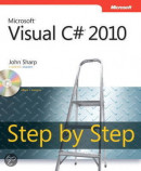 Microsoft(r) Visual C#(r) 2010 Step by Step