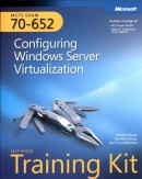 MCTS Self-placed Training Kit (exam 70-652)