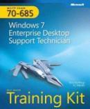 Mcitp Self-Paced Training Kit (Exam 70-685) - Windows 7 Enterprise Desktop Support Technician
