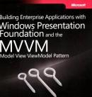Building Enterprise Applications with Windows Presentation F