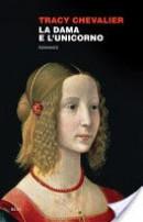 Buckingham\'s Women
