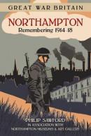 Great War Britain Northampton