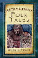 South Yorkshire Folk Tales