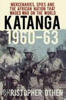 Katanga 1960