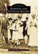 Bowdon and Dunham Massey