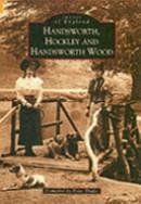 Handsworth, Hockley and Handsworth