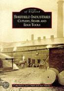 Sheffield\'s industries