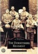 The Dorsethshire Regiment