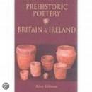 British Prehistoric Pottery