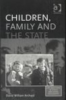 Children, family and the state