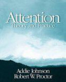 Attention. theory and practice