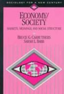 Economy/society markets, meanings and social structure