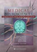 Medical neurosciences