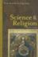 Science and religion 400 bc - ad 1550, from aristotle to copernicus