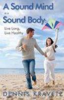 Sound Mind in a Sound Body