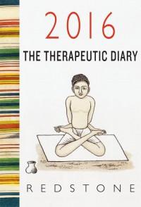 Redstone diary 2016