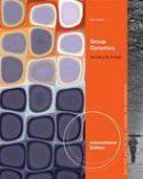 Group Dynamics, International Edition