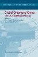 Global organized crime: trends and development