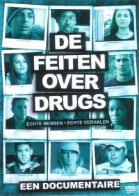 Feiten over Drugs
